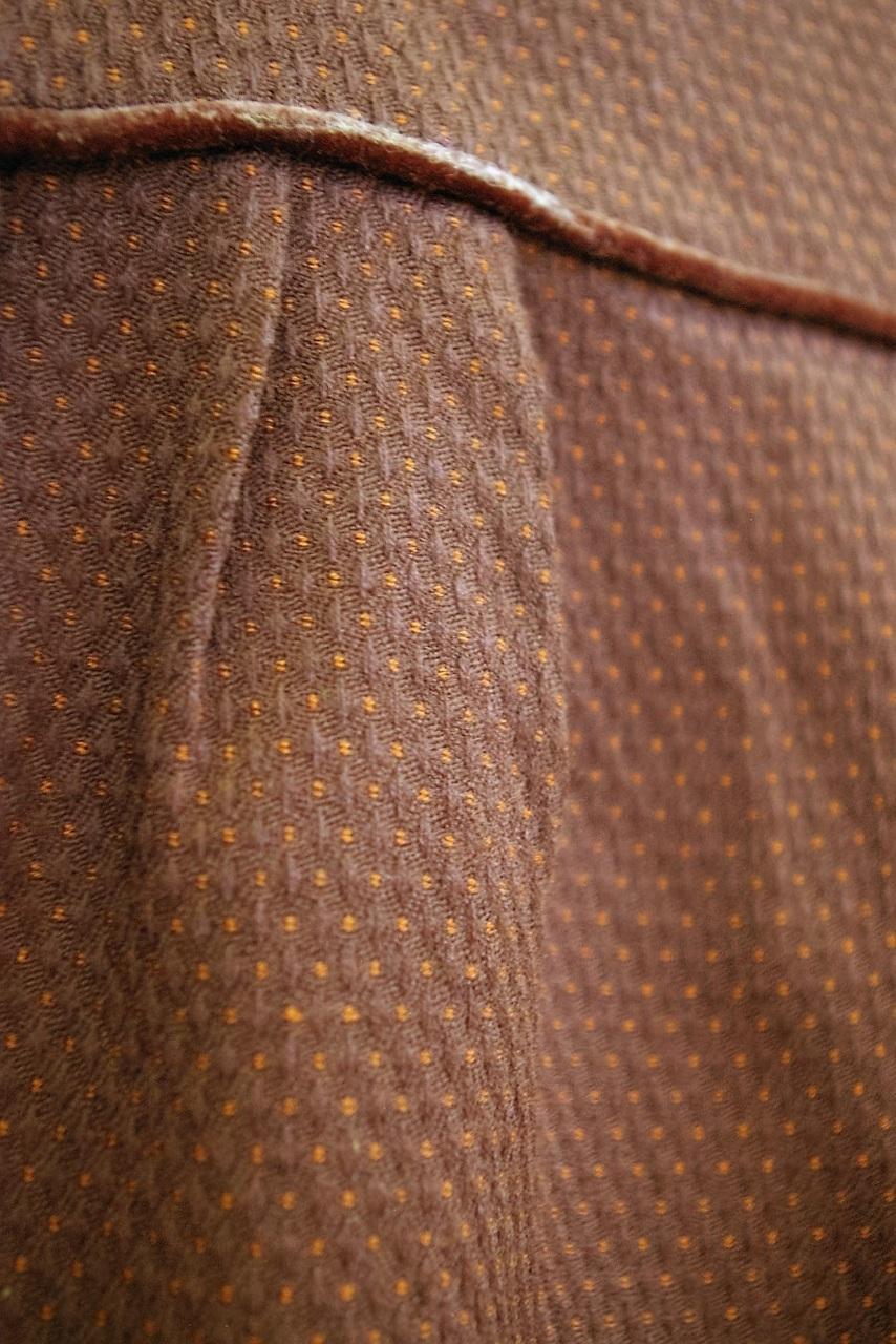 STEFANEL-Size-2-Skirt_203254C.jpg
