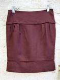 STEFANEL-Size-2-Skirt_203254B.jpg