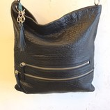 STELLA--DOT-Black-Purse_202218E.jpg