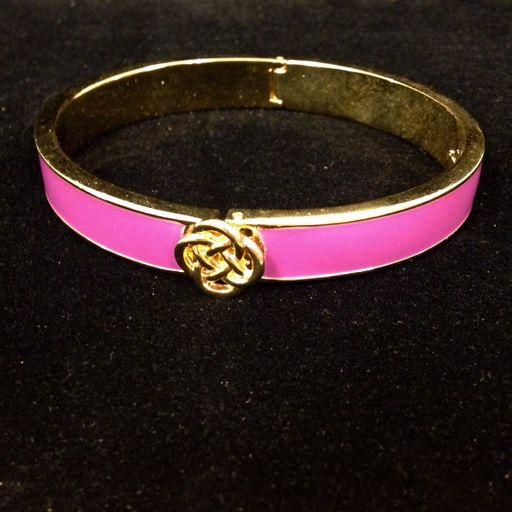 STELLA--DOT-Metal-mixed-metal-Purple-Bracelet_211830A.jpg