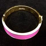 STELLA--DOT-Metal-mixed-metal-Purple-Bracelet_211830B.jpg