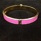 STELLA--DOT-Metal-mixed-metal-Purple-Bracelet_211830C.jpg