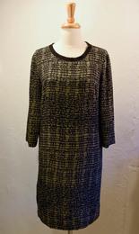 STRENESSE-BLUE-Size-6-Dress_186979A.jpg