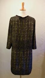 STRENESSE-BLUE-Size-6-Dress_186979C.jpg