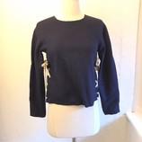 SUNO-Size-0-Sweater_208087A.jpg