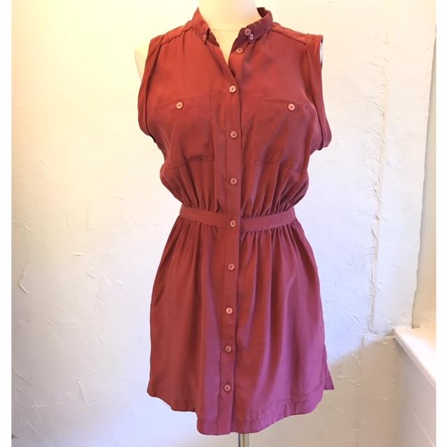 SUNSHINE--SHADOW-Size-S-Dress_232089A.jpg