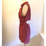 SUNSHINE--SHADOW-Size-S-Dress_232089B.jpg