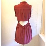 SUNSHINE--SHADOW-Size-S-Dress_232089C.jpg