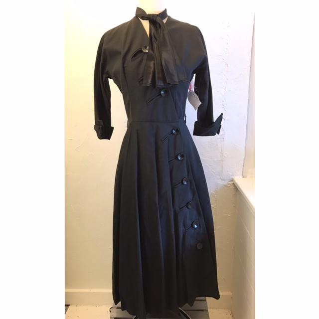 SUZY-PERETTE-Size-12-VINTAGE-Dress_218028A.jpg