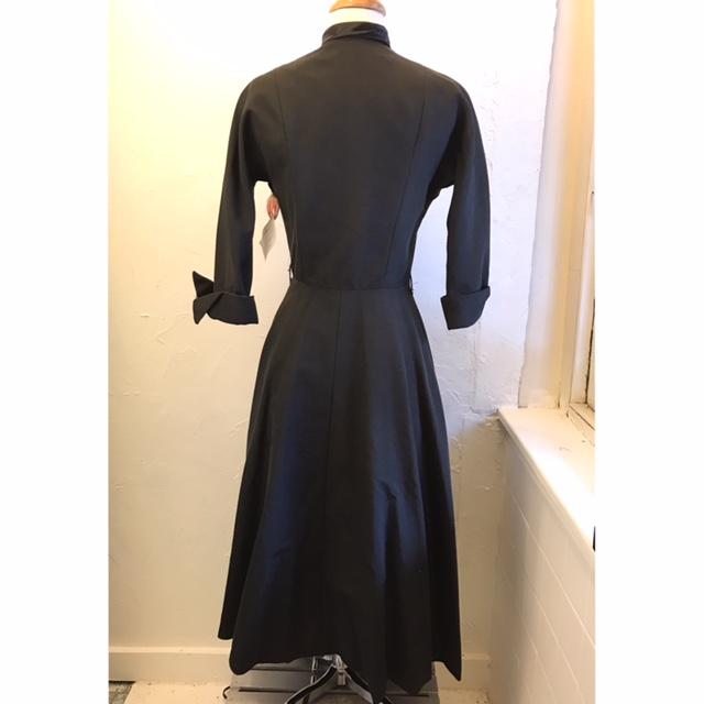 SUZY-PERETTE-Size-12-VINTAGE-Dress_218028B.jpg