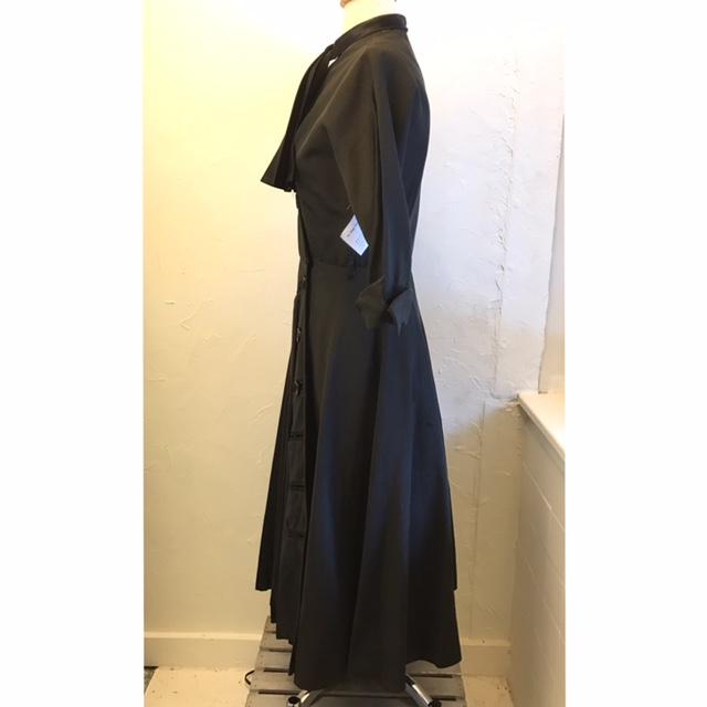 SUZY-PERETTE-Size-12-VINTAGE-Dress_218028C.jpg