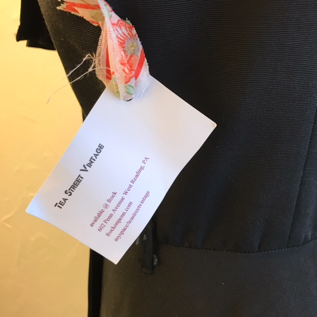 SUZY-PERETTE-Size-12-VINTAGE-Dress_218028D.jpg