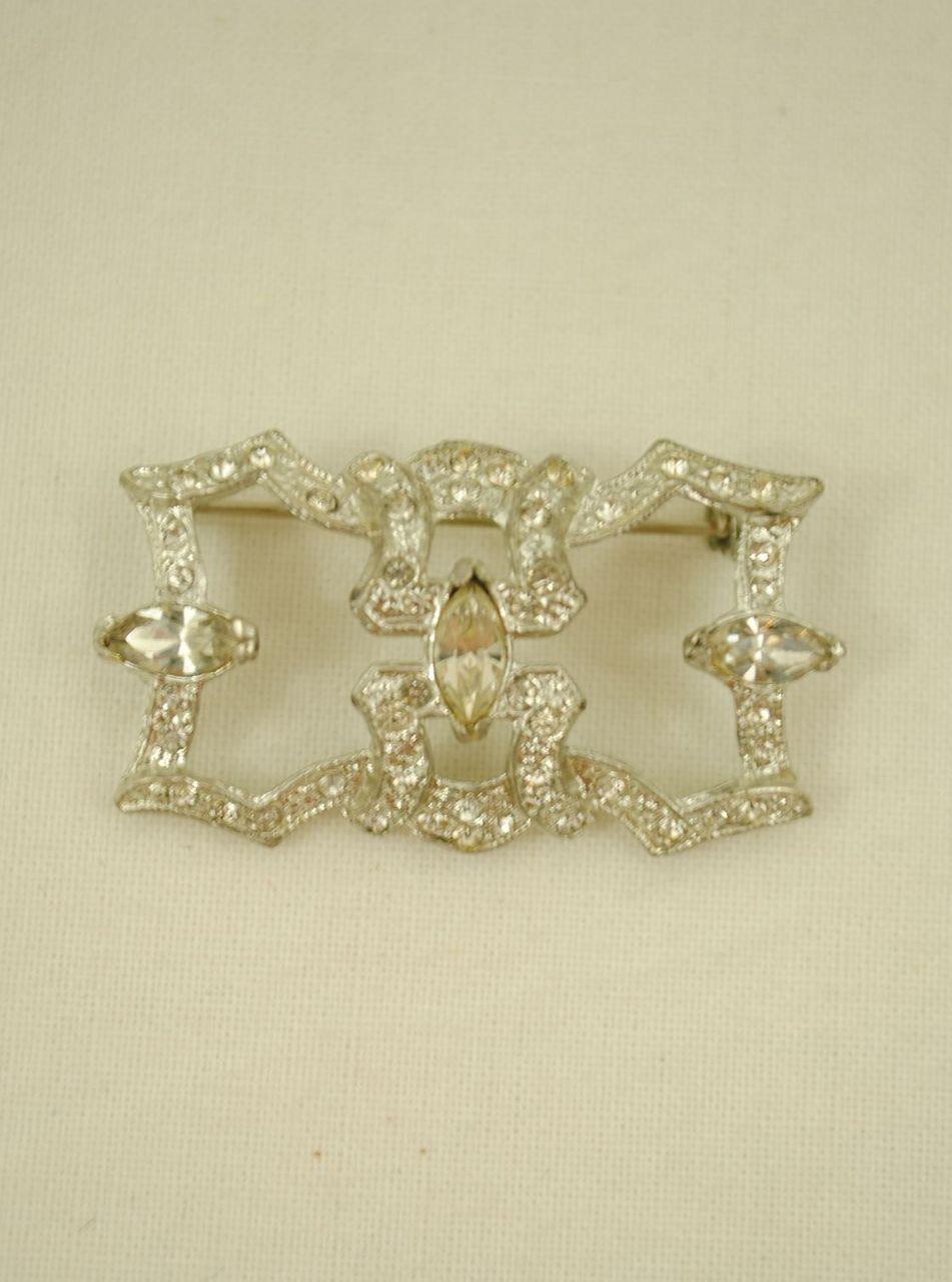 Silver-Pin_188913B.jpg