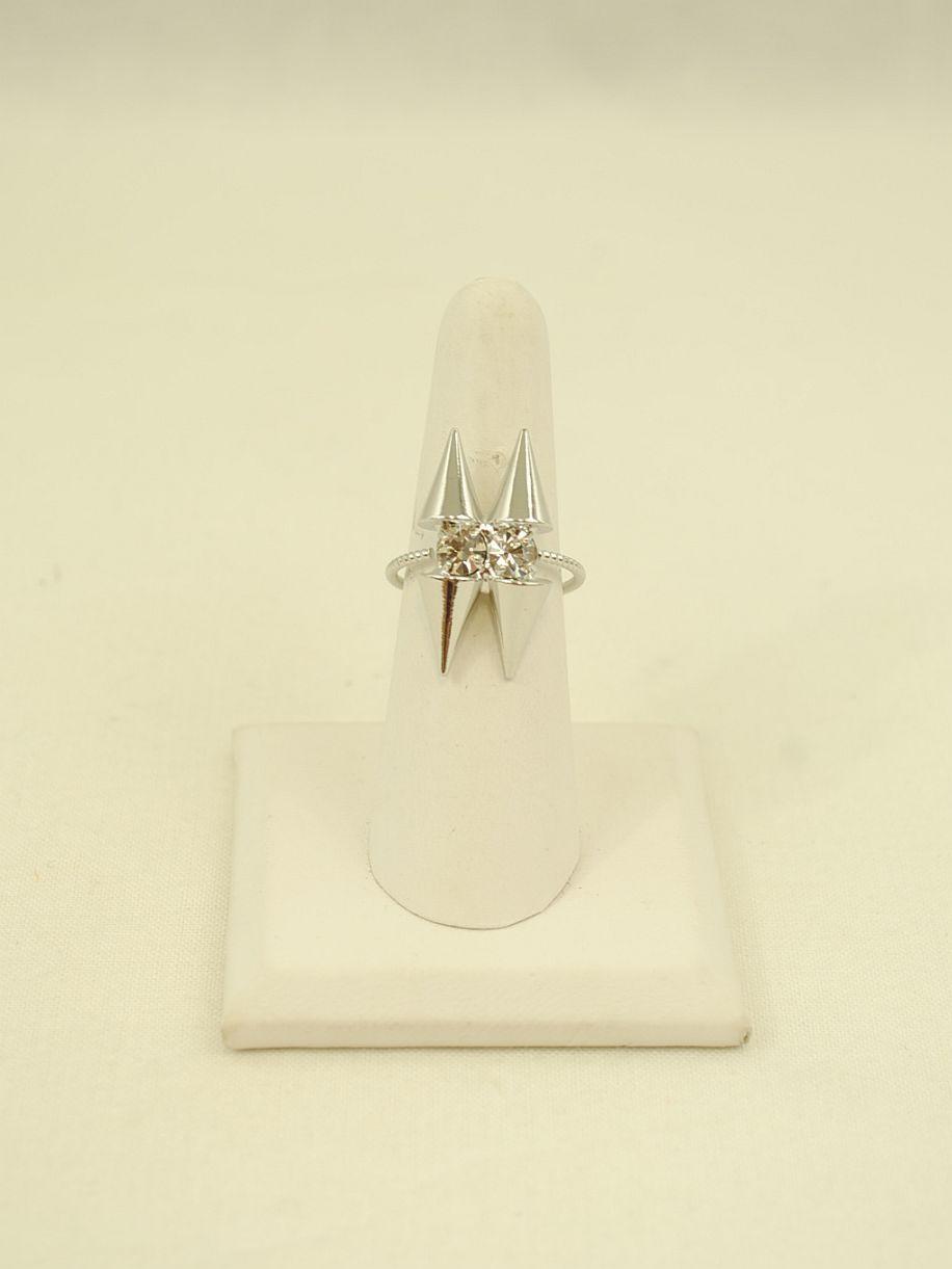 Silver-Ring_188911A.jpg