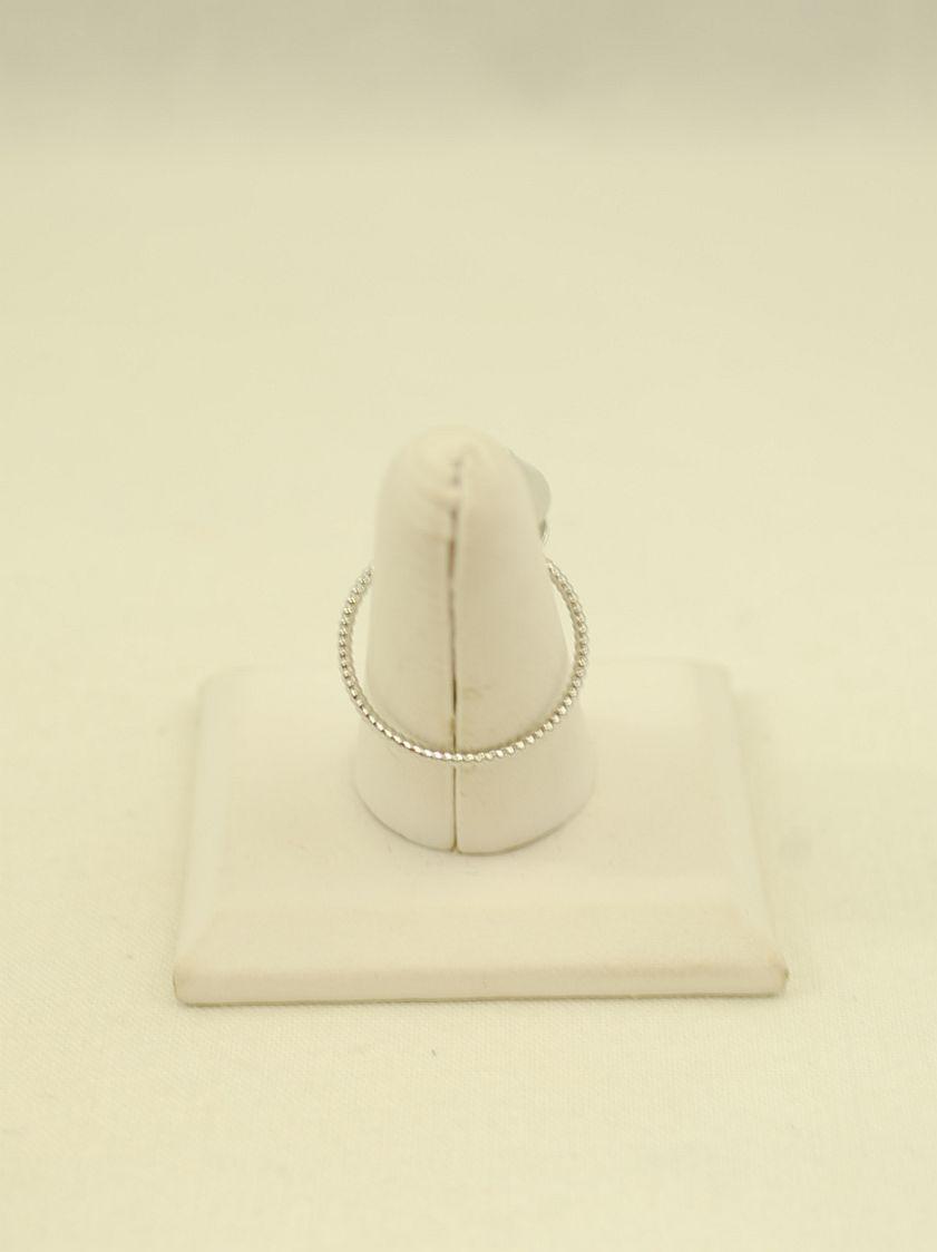 Silver-Ring_188911C.jpg