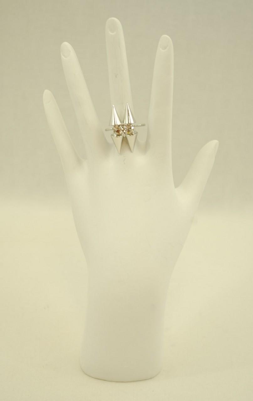 Silver-Ring_188911D.jpg