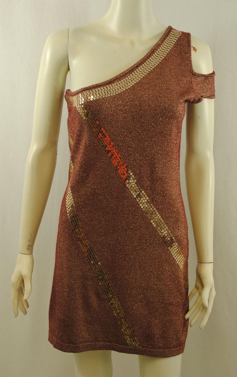 Size-L-Dress_204052A.jpg