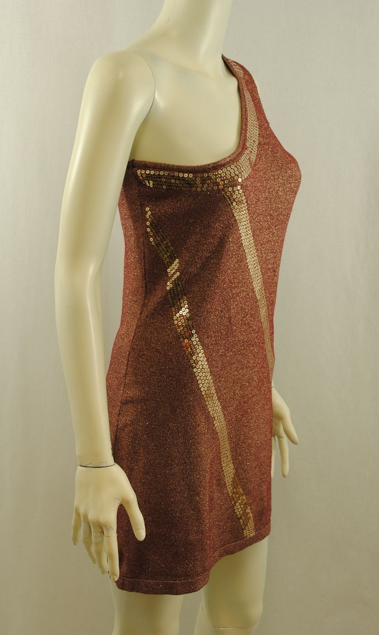 Size-L-Dress_204052B.jpg