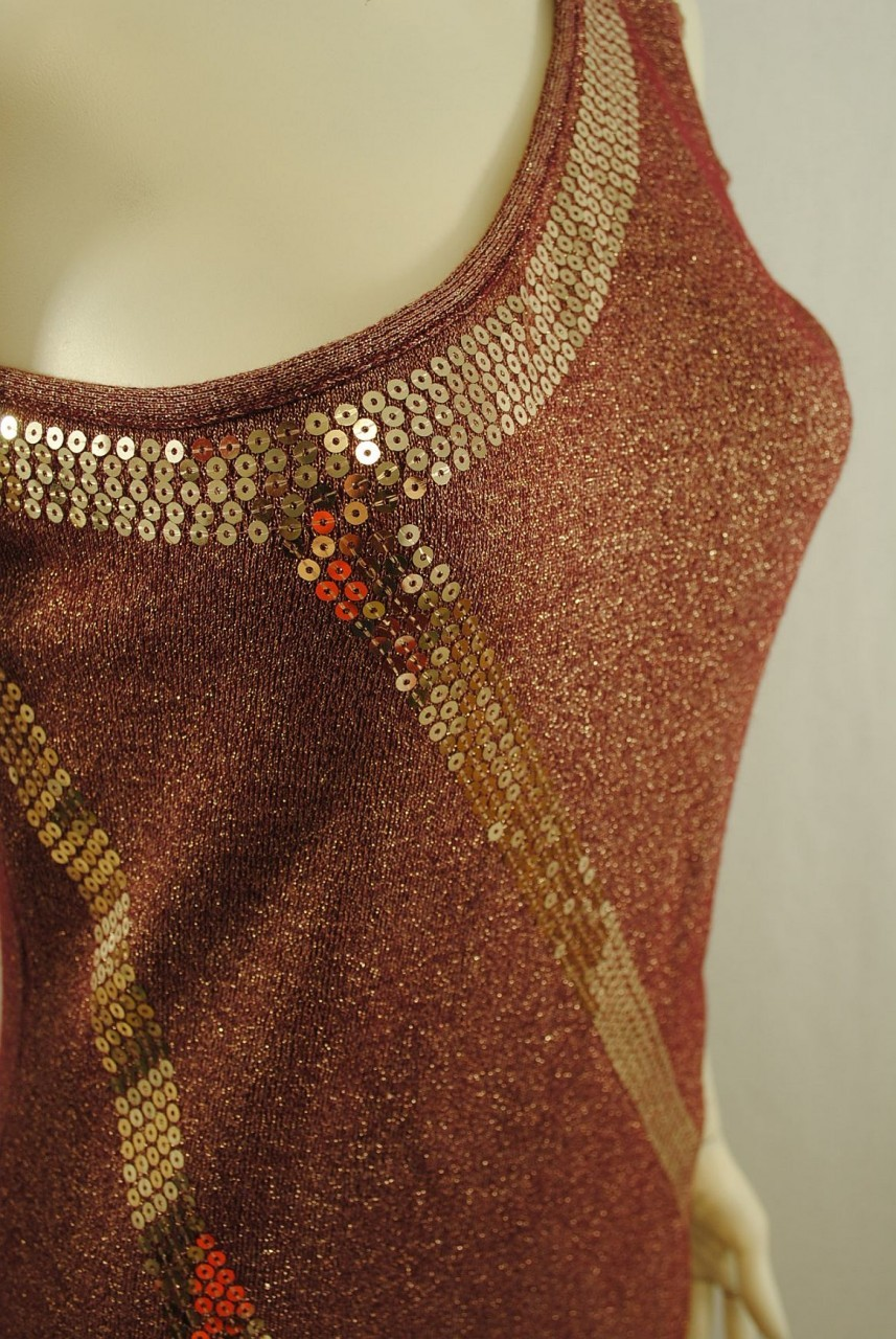 Size-L-Dress_204052C.jpg