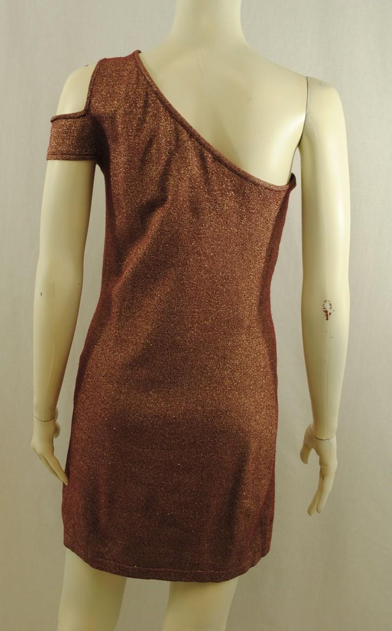 Size-L-Dress_204052D.jpg