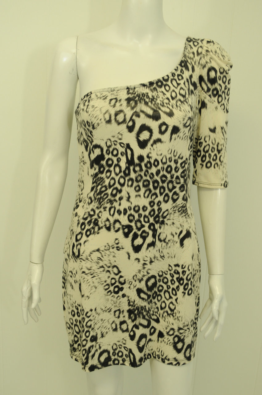 Size-ML-Dress_206143A.jpg