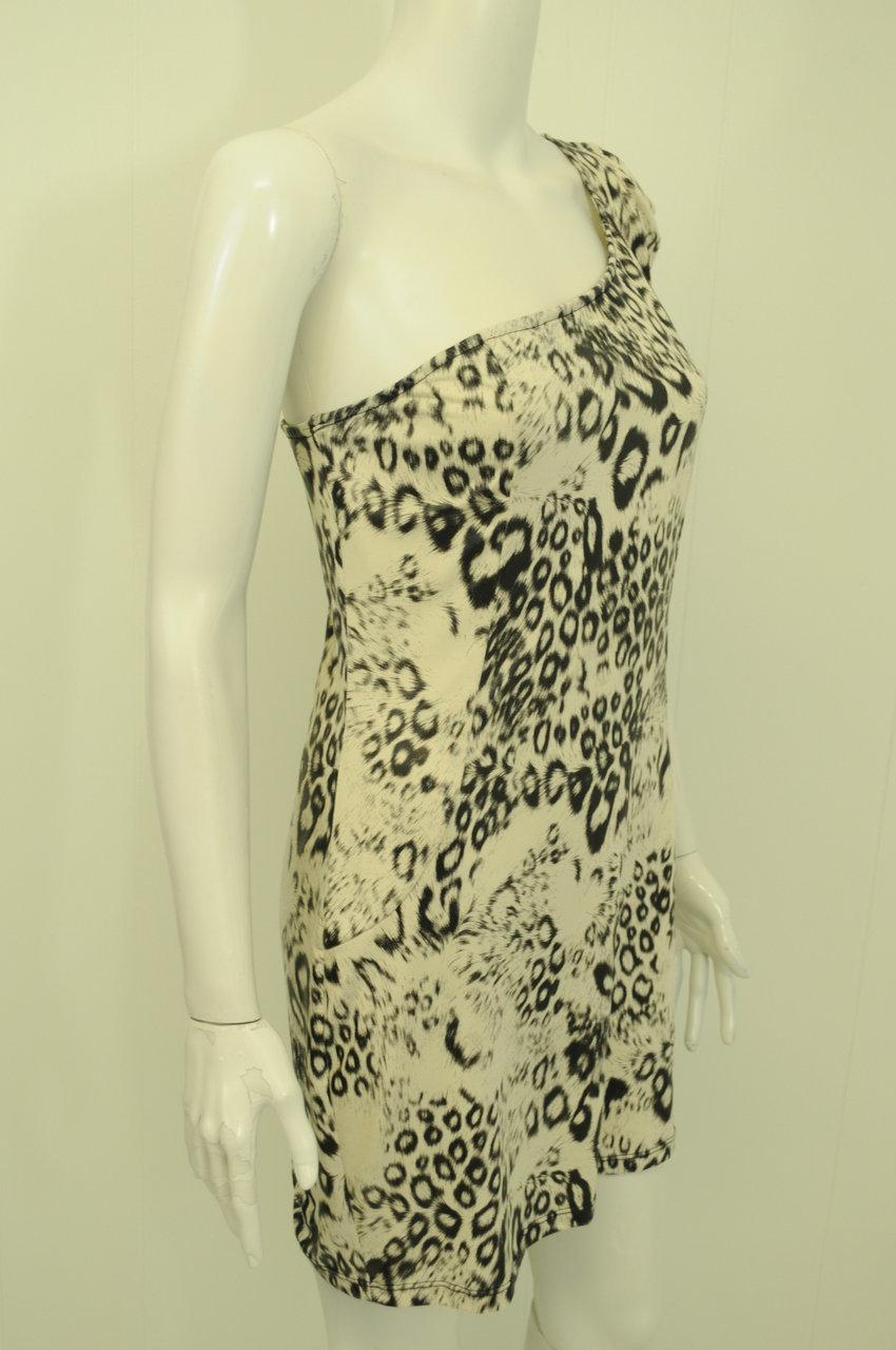 Size-ML-Dress_206143C.jpg