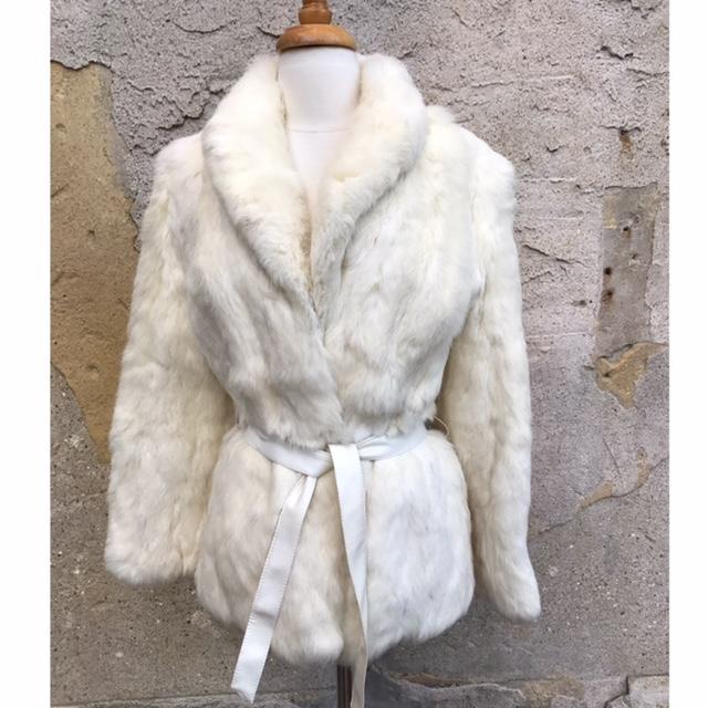 Size-S-Coat_190849A.jpg