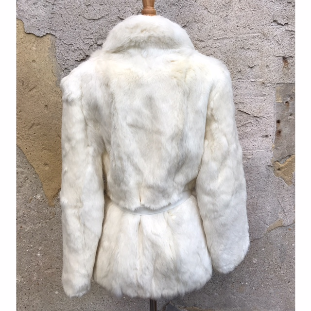 Size-S-Coat_190849B.jpg