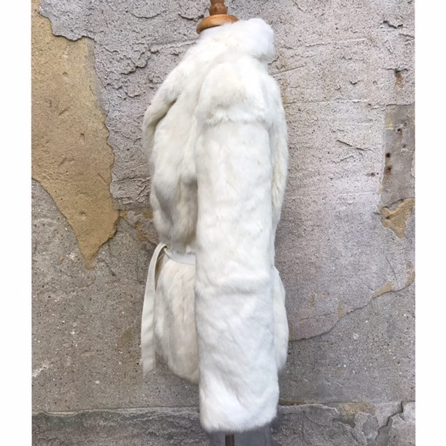 Size-S-Coat_190849C.jpg