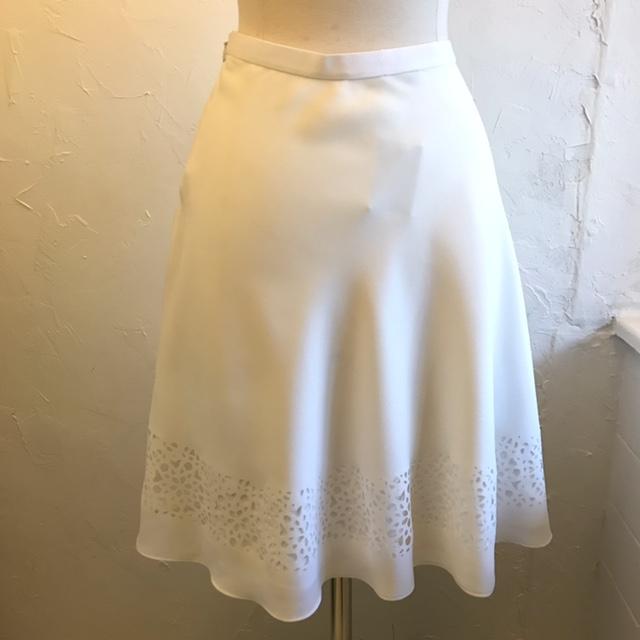 TAHARI-Size-6-Skirt_202073A.jpg