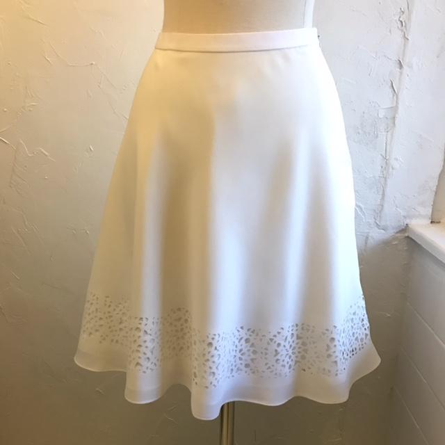 TAHARI-Size-6-Skirt_202073B.jpg