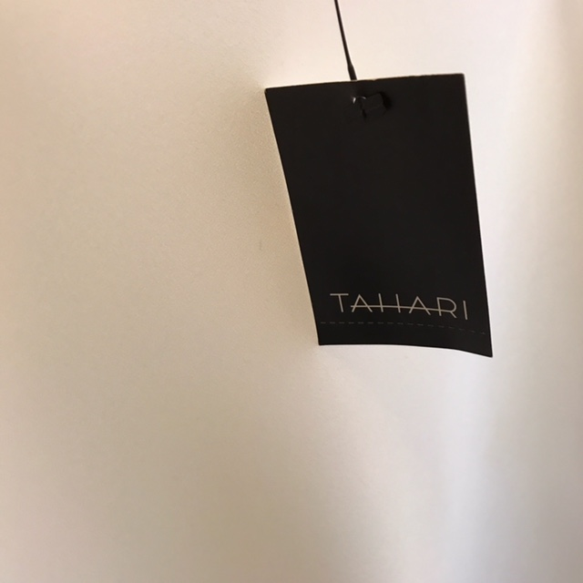 TAHARI-Size-6-Skirt_202073E.jpg