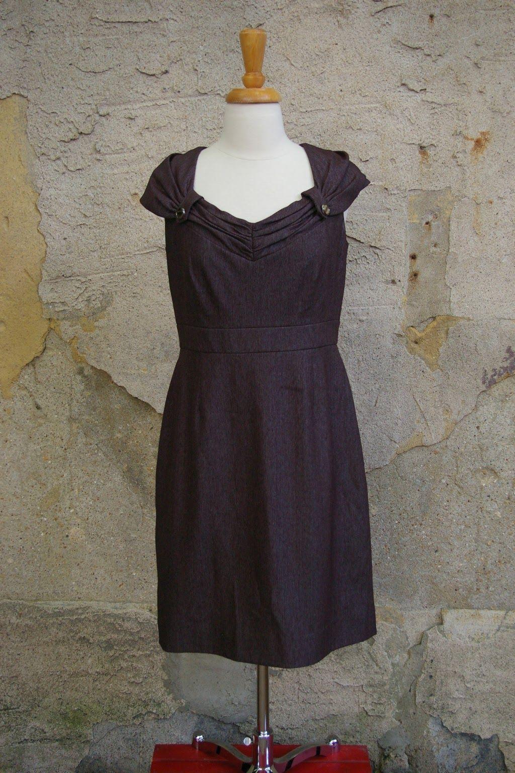 TAHARI-Size-8P-Dress_207334A.jpg