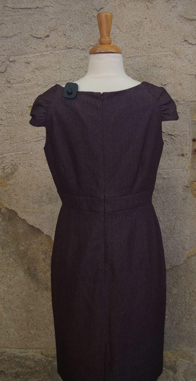 TAHARI-Size-8P-Dress_207334B.jpg