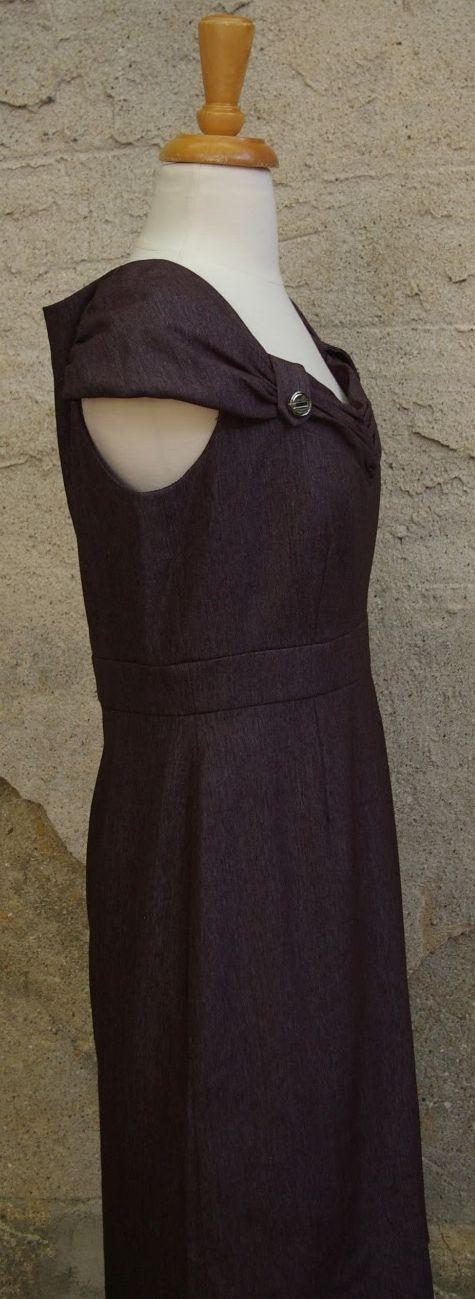 TAHARI-Size-8P-Dress_207334C.jpg