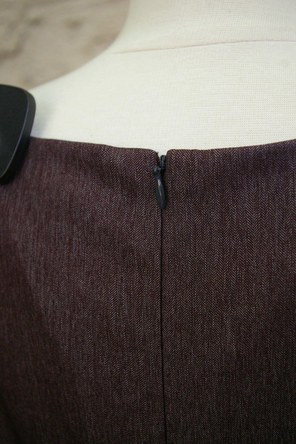 TAHARI-Size-8P-Dress_207334E.jpg