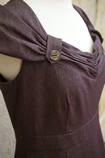 TAHARI-Size-8P-Dress_207334D.jpg