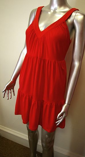 TART-Size-S-Dress_206162A.jpg