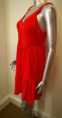 TART-Size-S-Dress_206162C.jpg