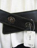 THE-LIMITED-Black-Synthetic-Leather-Belt_183581B.jpg