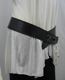 THE-LIMITED-Black-Synthetic-Leather-Belt_183581C.jpg