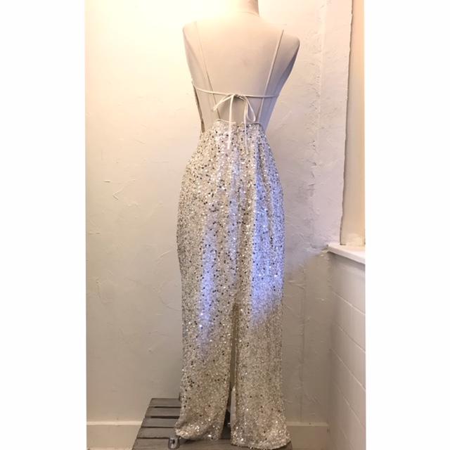 THE-WHITE-HOUSE-Size-S-Dress_207750B.jpg