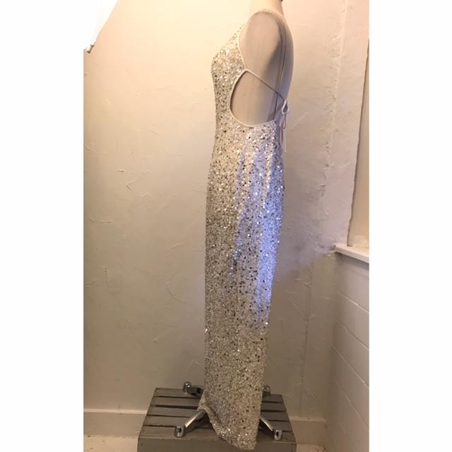 THE-WHITE-HOUSE-Size-S-Dress_207750D.jpg