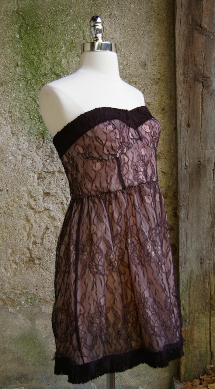 THISTLE-PEARL-Size-6-Dress_203325B.jpg