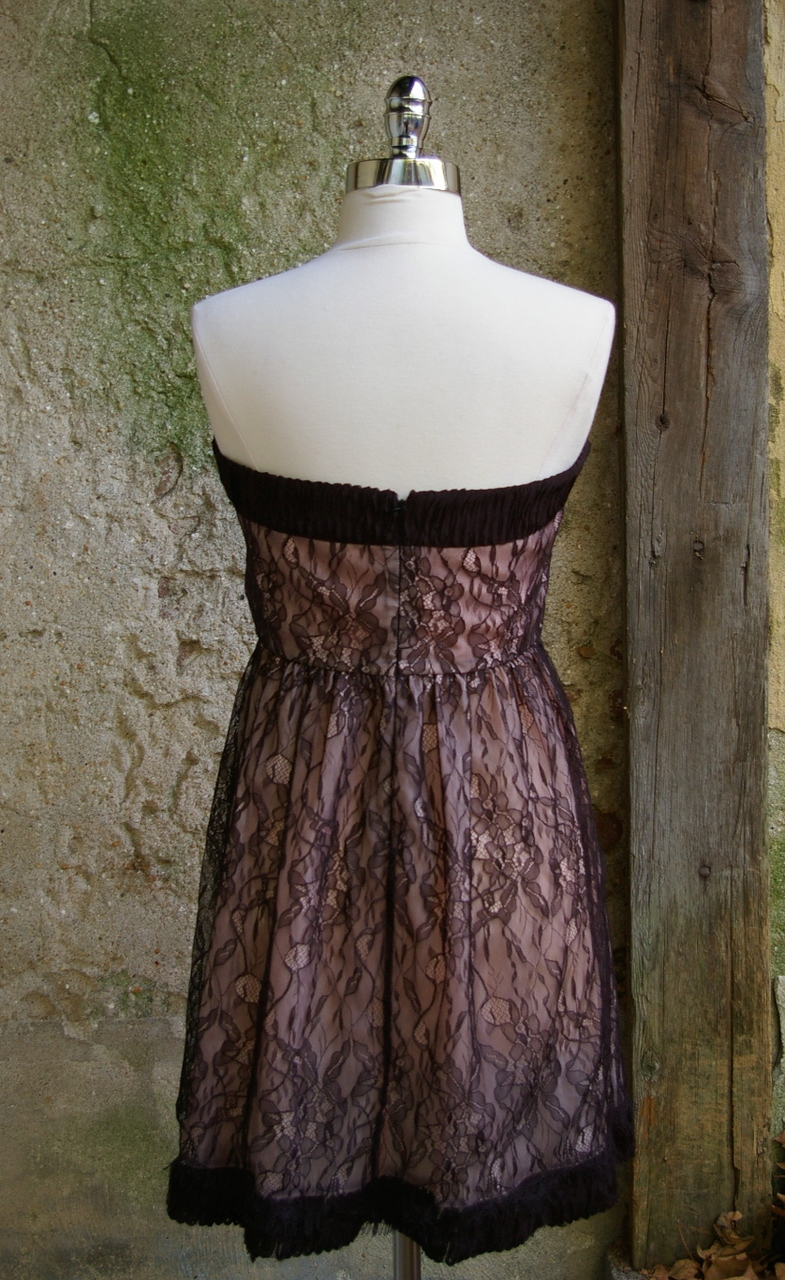 THISTLE-PEARL-Size-6-Dress_203325C.jpg