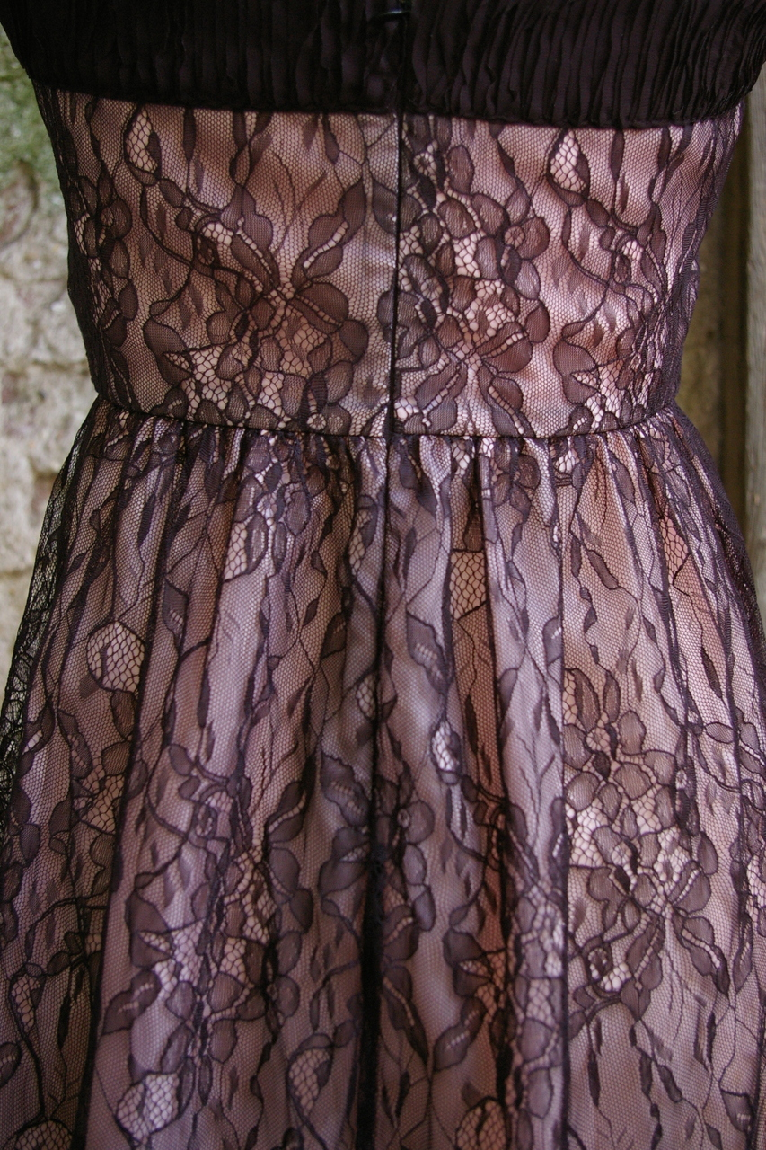 THISTLE-PEARL-Size-6-Dress_203325D.jpg
