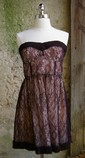 THISTLE-PEARL-Size-6-Dress_203325A.jpg