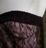 THISTLE-PEARL-Size-6-Dress_203325E.jpg