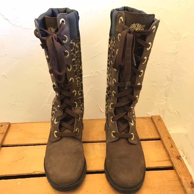 TIMBERLAND-6-Boots_220009A.jpg