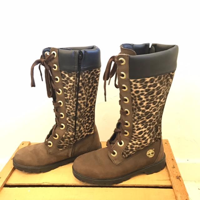 TIMBERLAND-6-Boots_220009C.jpg